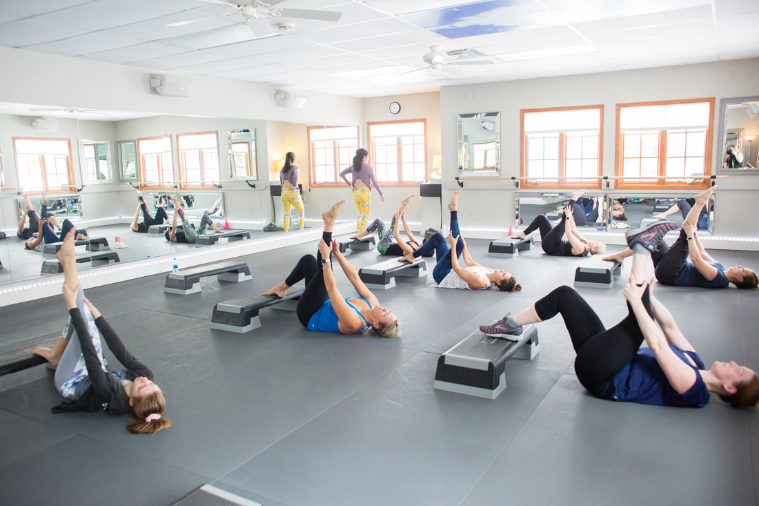Pilates Vs Yoga Energy Group Fitness Personal Training Wellness